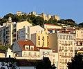 Lisboa (33973926798).jpg