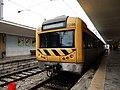 Lisboa - Santa Apolónia CP 2246 (39830235584).jpg