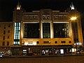 Lisboa - Teatro Eden.jpg