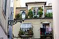 Lisboa 039 (24621444963).jpg