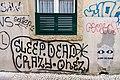 Lisboa 20130429 - 54 (8848836552).jpg
