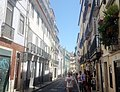 Lisbon, Portugal - panoramio (78).jpg