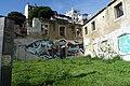 Lisbon (49190754776).jpg