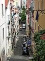 Lisbon (5760114206).jpg