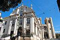 Lisbon 2015 10 15 3171 (23815620641).jpg