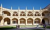 Lisbon Mosteiro dos Jerónimos BW 2018-10-03 15-58-58.jpg