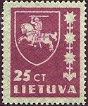 Lithuania 1937 MiNr414 B002a.jpg