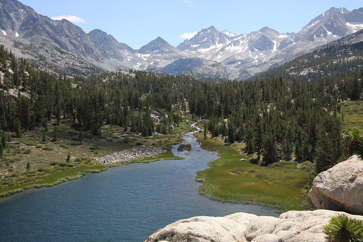 rock creek owens river tributary wikipedia