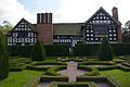 Little Moreton Hall 2014 54.jpg