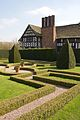 Little Moreton Hall 2015 04.jpg