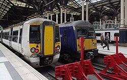 Liverpool Street station MMB 26 379025 360111.jpg