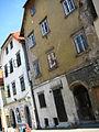 Ljubljana (2762572025).jpg