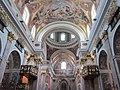Ljubljana Cathedral interior.jpg