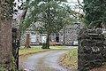 Llanberis Eglwys Sant Padarn - Church of St Padarn, Llanberis, Gwynedd, Wales 03.jpg