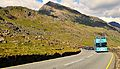 Llanberis to Pen Y Pass shuttle bus.jpg
