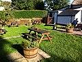 Llanfair, UK - panoramio (8).jpg