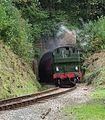 Llangollen berwyn tunnel.jpg