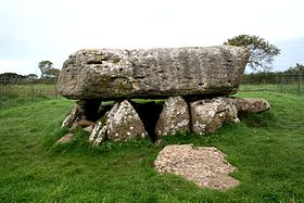 Lligwy Burial Chamber in Anglesey.jpg