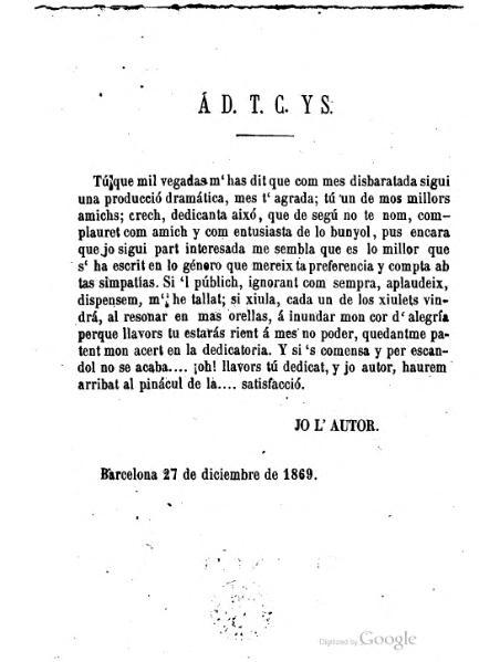 File:Lo Compte en Jaume (1870).djvu