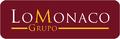 Lo Monaco wordmark.png