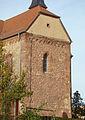 Lobenfeld-Kloster-2012-nr739.JPG