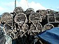 Lobster Pots - geograph.org.uk - 1125046.jpg