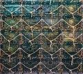 Lobster Traps (27251272238).jpg