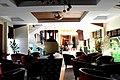 Loby Hotel Luta Resort Toraja - panoramio.jpg
