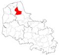 Localisation de la Communauté de Communes de la Région d'Ardres et de la Vallée de la Hem.png