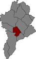 Localització de Bot.png