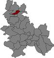 Localització de Calaf a l'Anoia.png