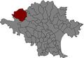 Localització de Maçanet de Cabrenys.png