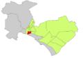 Localització del Polígon de Llevant respecte de Palma.png