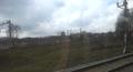 Locatie van de Treinramp bij Schiedam vanuit de trein.png