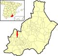 LocationAbla.png