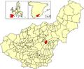 LocationCogollos de Guadix.png