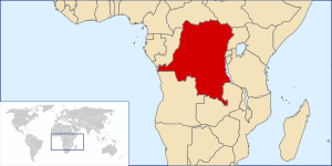 LocationDRCongo.svg