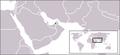 LocationSharjahUnitedArabEmirates.PNG