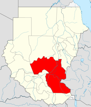 Locator map of Sudanese conflicts.png