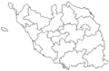 Locator map of cantons of Vendée.png
