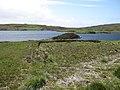 Loch Bà Una - geograph.org.uk - 1467071.jpg