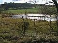 Lochan, near Beith - geograph.org.uk - 674526.jpg