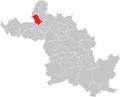 Lochau in B.png