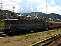 Locomotiva - panoramio - zaFleur.jpg
