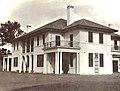 Lodge 1927.jpg