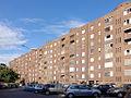 Lodi - edificio residenziale.JPG