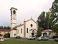 Lodi - frazione Fontana - santuario di Santa Maria della Fontana.jpg