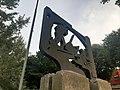 Lodi - monumento ai Barcaioli e alle Lavandaie.jpg