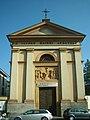 Lodi chiesa San Giacomo 2.jpg