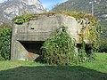 Lodrino Bunker grande A8128.JPG